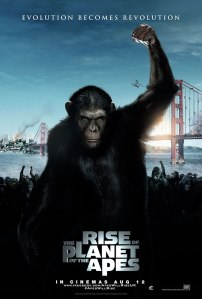 rise_planet_apes