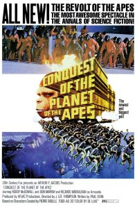 conquest_planet_apes