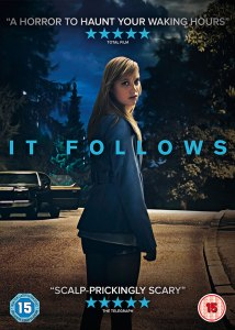 It_follows