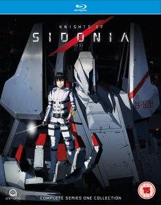 Knights_of_Sidonia