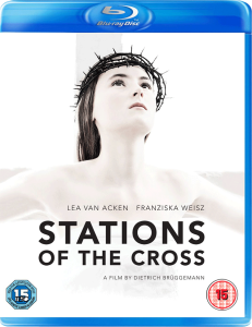 Stations_cross