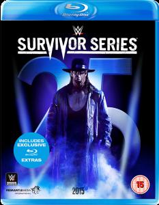 Survivor15