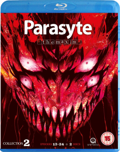 Parasyte_Maxim_2