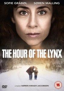 hour_lynx